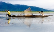 Inle_CA10024_Inle21_Cropped2