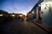 Darkness of Camagüey 4